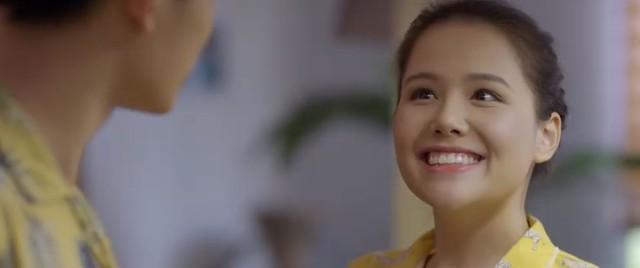 Yêu thì ghét thôi - Tập 12: Sếp Kim định đập chậu cướp hoa, ông Quang muốn có con với bà Diễm - Ảnh 1.
