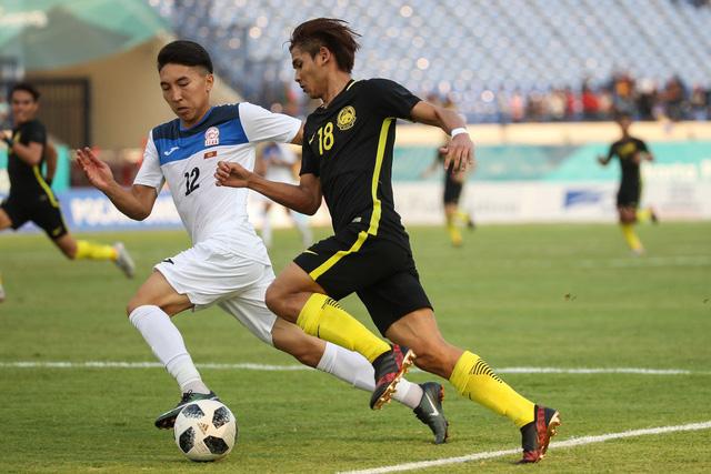 AFF Cup 2018: Văn Hậu và những ngôi sao trẻ hứa hẹn toả sáng ở bảng A - Ảnh 2.