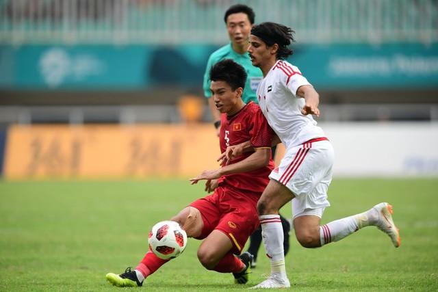 AFF Cup 2018: Văn Hậu và những ngôi sao trẻ hứa hẹn toả sáng ở bảng A - Ảnh 1.