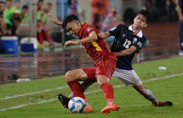 AFF Cup 2018: Văn Hậu và những ngôi sao trẻ hứa hẹn toả sáng ở bảng A - Ảnh 5.