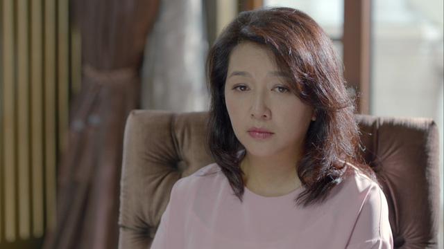 Điểm danh dàn diễn viên trong phim truyện Trung Quốc mới Đã lâu không gặp - Ảnh 4.