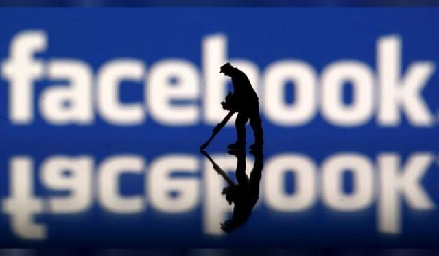 Đồng sáng lập Facebook: Đã đến lúc giải tán mạng xã hội này! - Ảnh 2.