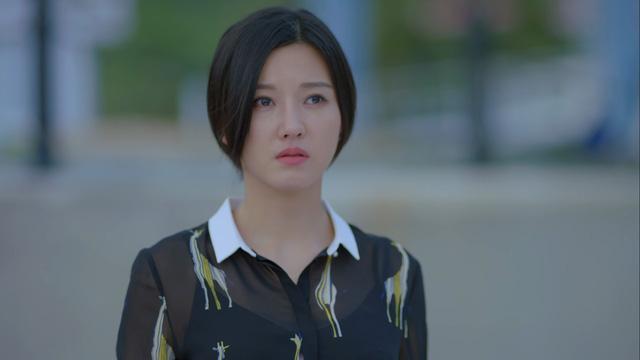 Điểm danh dàn diễn viên trong phim truyện Trung Quốc mới Đã lâu không gặp - Ảnh 1.