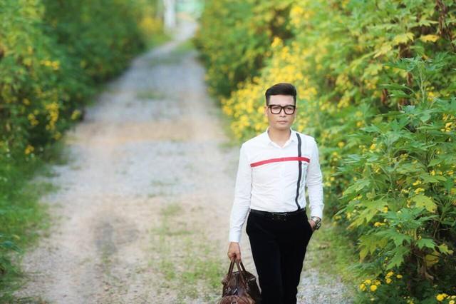 Ca sĩ Linh Nguyễn làm MV cảm ơn những người mẹ ngày 20/10 - Ảnh 1.