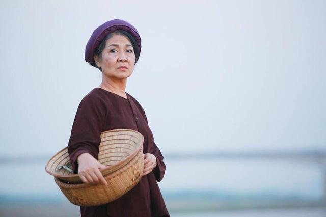 Ca sĩ Linh Nguyễn làm MV cảm ơn những người mẹ ngày 20/10 - Ảnh 2.
