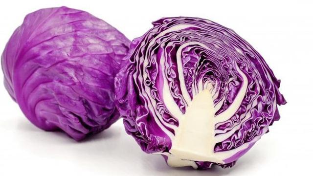 8 loại trái cây và rau củ màu tím bạn nên ăn hàng ngày - Ảnh 4.