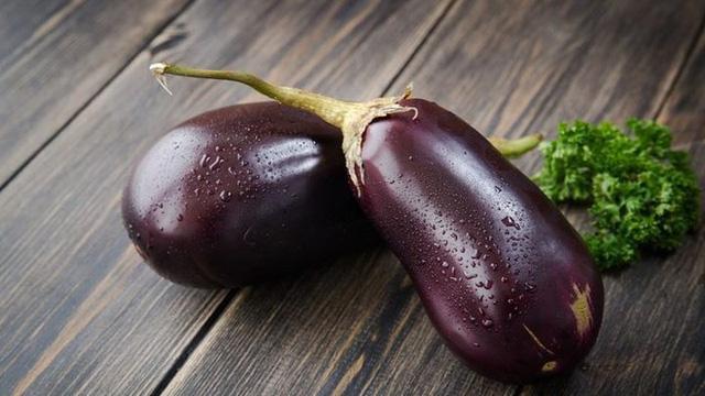 8 loại trái cây và rau củ màu tím bạn nên ăn hàng ngày - Ảnh 9.