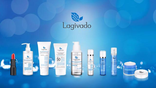 Maxcos Việt Nam ký kết thành công với đối tác Hàn Quốc, sản xuất mỹ phẩm mang thương hiệu Lagivado - Ảnh 5.