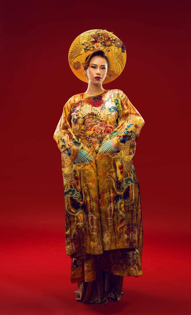 quoc-phuc-yen-nhi-tai-miss-globe--1540203849726691338132.jpg