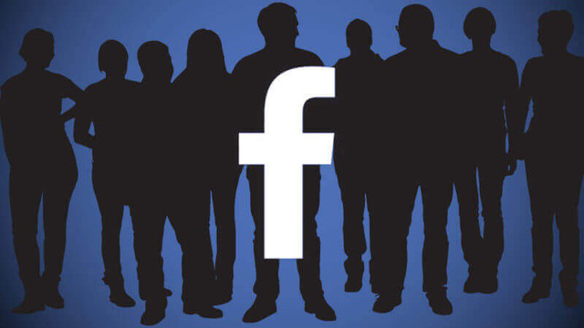 Facebook nói gì về quyết định ra đi của nữ tướng Lê Diệp Kiều Trang? - Ảnh 2.
