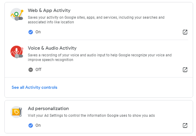 Hướng dẫn cách xóa triệt để lịch sử tìm kiếm trên Google Chorme - Ảnh 3.