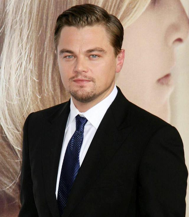 """""""Cặp bài trùng"""" Leonardo Dicaprio và đạo diễn Martin Scorsese tái ngộ trong phim mới - Ảnh 1."""