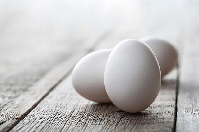 8 thực phẩm giúp tăng cường khả năng não bộ, đẩy lùi lão hóa - Ảnh 7.
