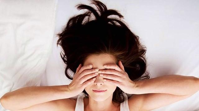 Vì sao không nên dùng gối khi ngủ? - Ảnh 4.