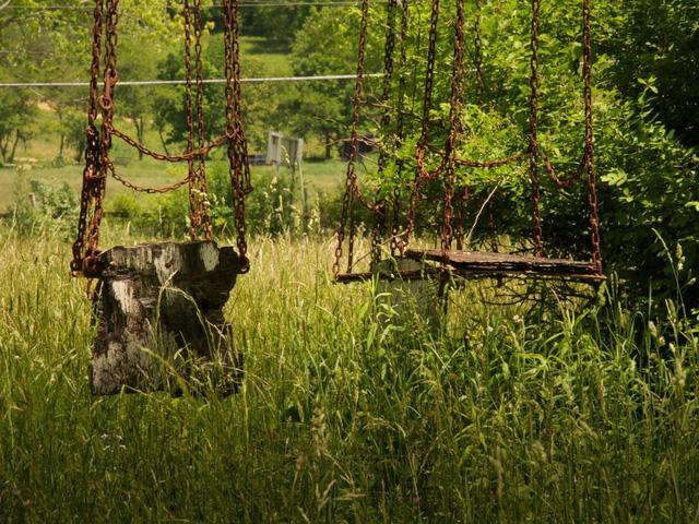 Lạnh người với 6 công viên bỏ hoang rùng rợn nhất nước Mỹ - Ảnh 11.