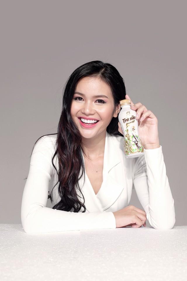 The Face Vietnam 2018: Top 15 tràn đầy sức sống trong bộ ảnh mới nhất - Ảnh 3.
