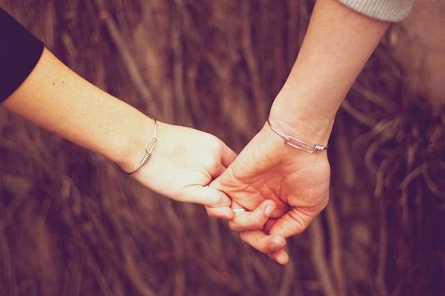 Vì sao càng yêu lâu càng dễ chia tay? - Ảnh 3.