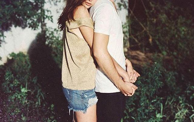 Vì sao càng yêu lâu càng dễ chia tay? - Ảnh 6.