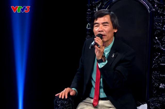 TS Lê Thẩm Dương: Ghen có 3 cấp độ như mỳ cay Hàn Quốc - Ảnh 1.