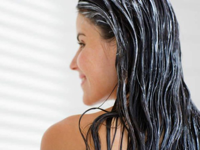 Một số bí kíp khi nhuộm tóc tại nhà - Ảnh 5.