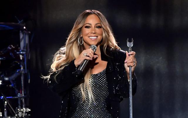 Lễ trao giải American Music Awards 2018 sẽ quy tụ dàn sao khủng - Ảnh 2.