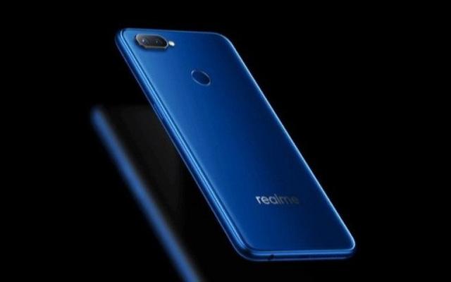 Đối thủ cứng cựa của Xiaomi, Nokia sắp vào tại Việt Nam - Ảnh 1.