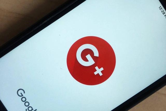 Hướng dẫn xem bạn có hay không tài khoản Google+ và cách xóa nó - Ảnh 1.