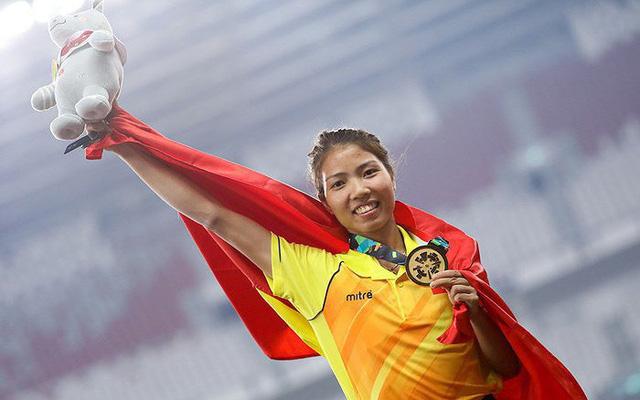 2019 - Năm bản lề quan trọng với thể thao Việt Nam - Ảnh 3.