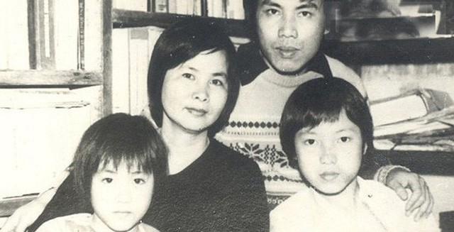 Nhà báo Lưu Minh Vũ chia sẻ về tuổi thơ êm đềm sống trong căn nhà 6m2 - Ảnh 1.