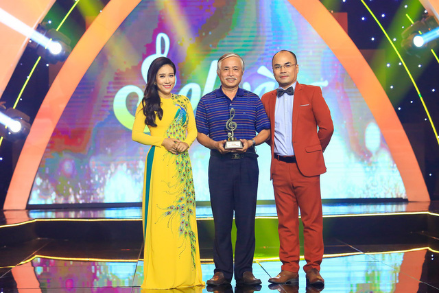 con-cua-ns-phan-huynh-dieu-nhan-cup-2-1541910086858542053948.jpg