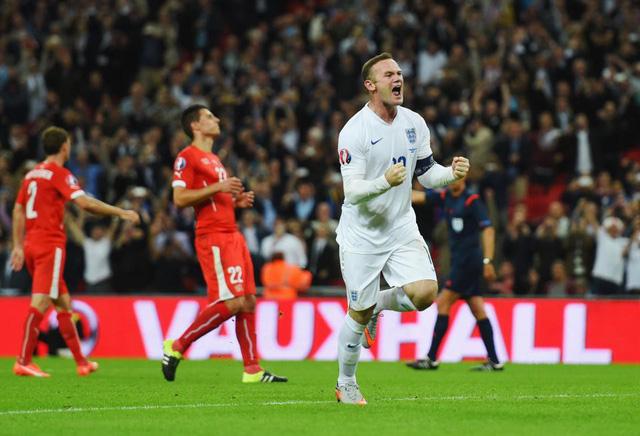 Lịch thi đấu bóng đá quốc tế đêm ngày 15/11: ĐT Đức, ĐT Anh xuất trận - Ảnh 2.