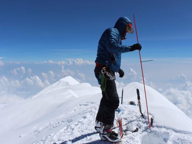 Khám phá 10 địa danh lạnh nhất thế giới - Ảnh 8.