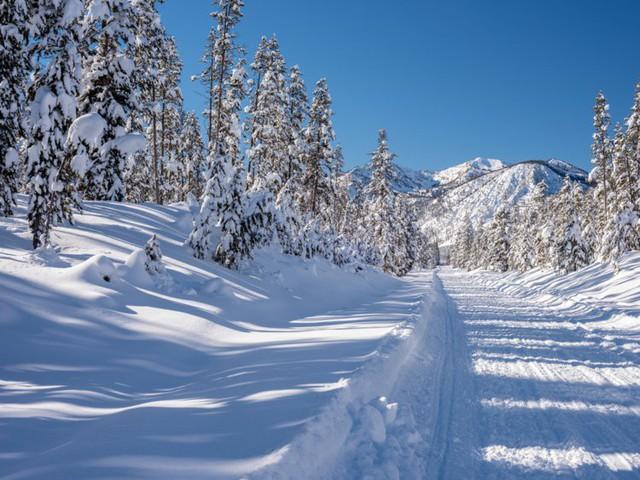 Khám phá 10 địa danh lạnh nhất thế giới - Ảnh 5.