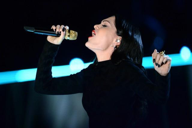 Jessie J đau đớn tiết lộ bị vô sinh - Ảnh 1.