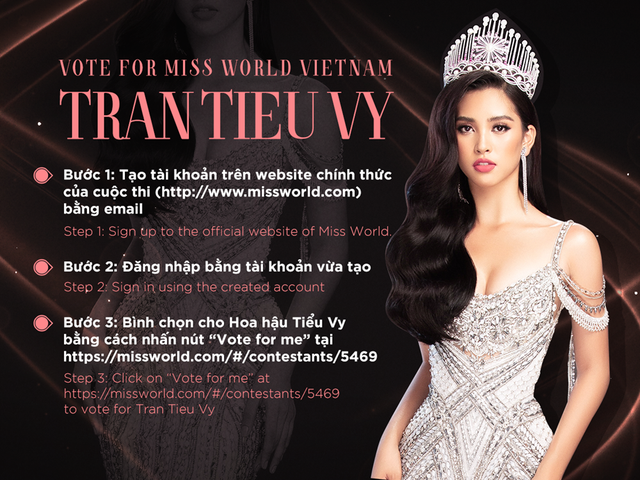 Lộ diện 4 chiếc đầm dạ hội Hoa hậu Tiểu Vy mang đến Miss World 2018 - Ảnh 12.