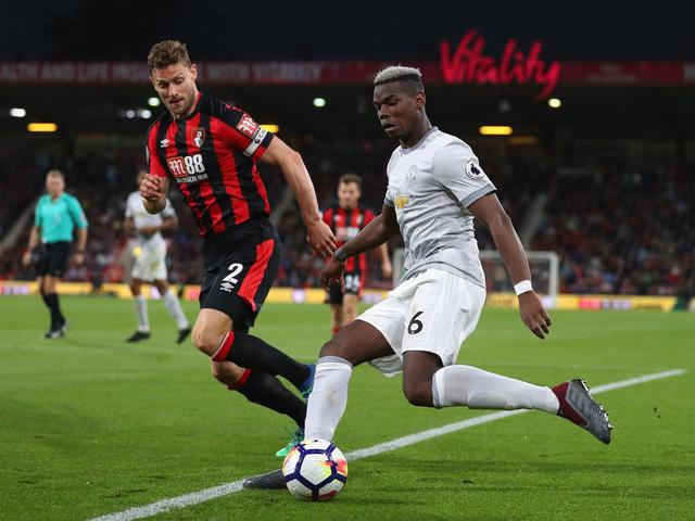 Lịch trực tiếp bóng đá Ngoại hạng Anh vòng 11: Arsenal đối đầu Liverpool - Ảnh 1.