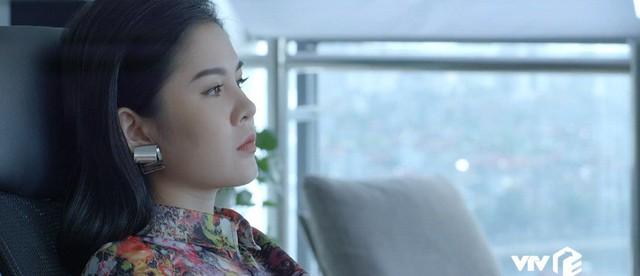 Yêu thì ghét thôi - Tập 18: Vay Trang hơn 1 tỷ, Du chính thức sập bẫy người yêu cũ? - Ảnh 2.