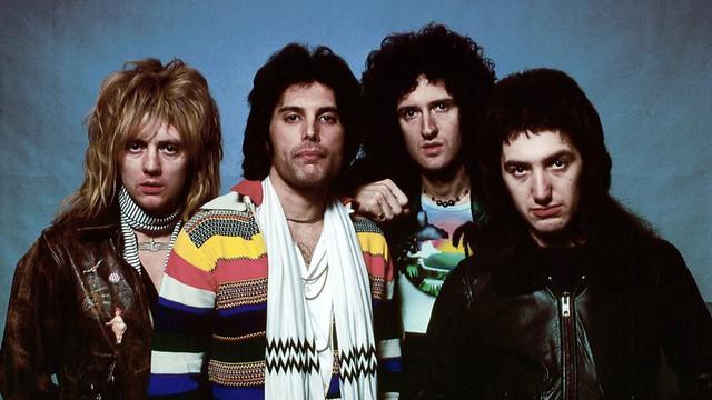 Bohemian Rhapsody: Freddie Mercury liệu có thích bộ phim tiểu sử về mình? - Ảnh 3.