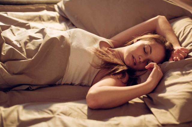 Điều gì xảy ra khi bạn ngủ quá nhiều? - Ảnh 2.