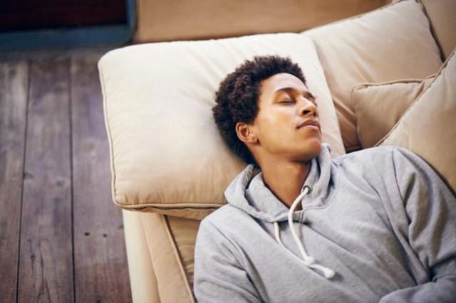 Điều gì xảy ra khi bạn ngủ quá nhiều? - Ảnh 9.