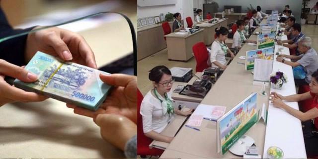 NGƯỜI ĐƯỢC CHỌN: Chuyên viên chăm sóc khách hàng ưu tiên của ngân hàng - Ảnh 2.