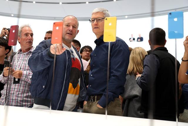 9 lý do bạn nên mua iPhone XR thay vì iPhone XS hoặc XS Max - Ảnh 8.
