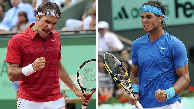 Không ai có thể vô địch Pháp mở rộng cho đến khi Nadal nghỉ hưu - Ảnh 2.