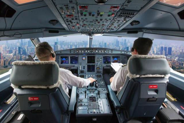 Kinh nghiệm khi đi máy bay với trẻ nhỏ giúp giảm căng thẳng - Ảnh 3.