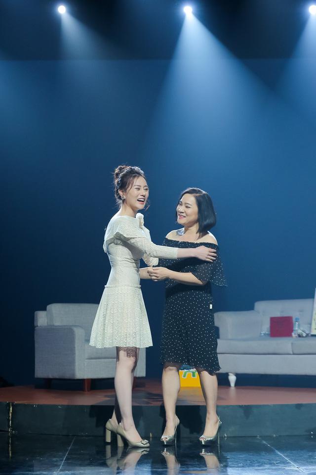 Biên kịch Kim Ngân tiết lộ Quỳnh búp bê sẽ làm bà trùm trong phần mới - Ảnh 3.