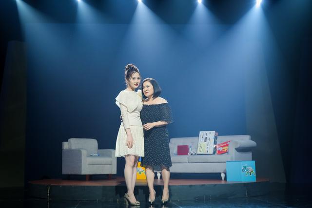 Biên kịch Kim Ngân tiết lộ Quỳnh búp bê sẽ làm bà trùm trong phần mới - Ảnh 2.