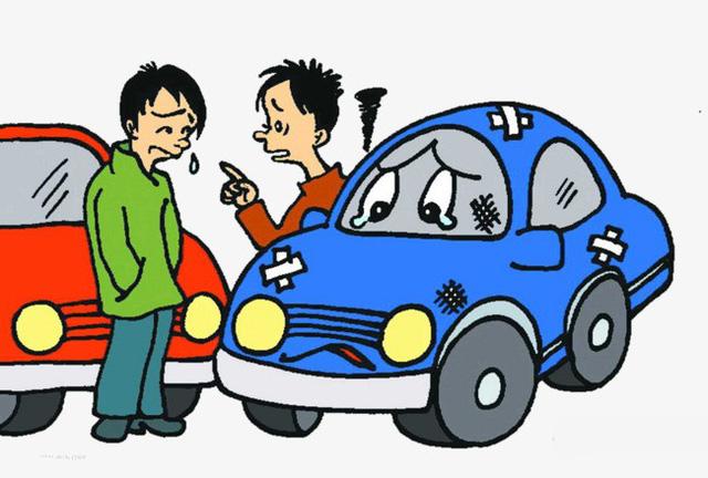 """Trực tiếp Điểm hẹn giao thông 15h(30/11): Văn hóa giao thông """"lời nói không mất tiền mua"""" - Ảnh 1."""