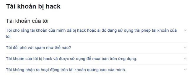 Làm thế nào để bảo mật tài khoản Facebook, chống bị hacker xâm nhập? - Ảnh 2.
