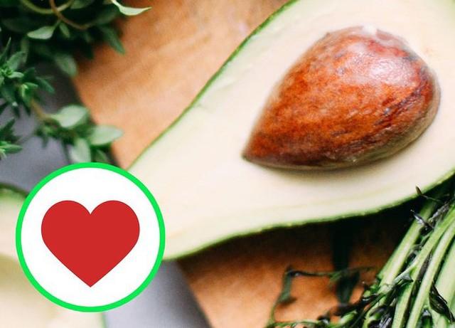11 thực phẩm bổ sung dinh dưỡng cho cơ thể - Ảnh 3.