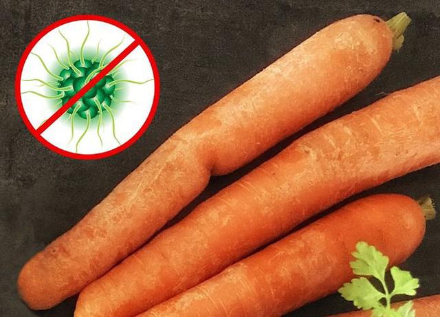 11 thực phẩm bổ sung dinh dưỡng cho cơ thể - Ảnh 4.